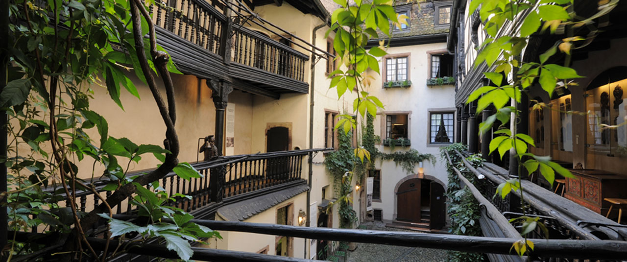 Mus es de strasbourg mus es de strasbourg for Alsace carrelage strasbourg