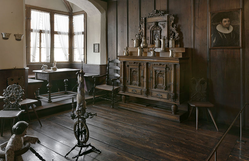 https://www.musees.strasbourg.eu/documents/30424/507963/mals_stube-ammerschwihr_2016_mb_01.jpg/cb475465-2e5b-f12c-9e78-b077f156d7a6?t=1481034735727