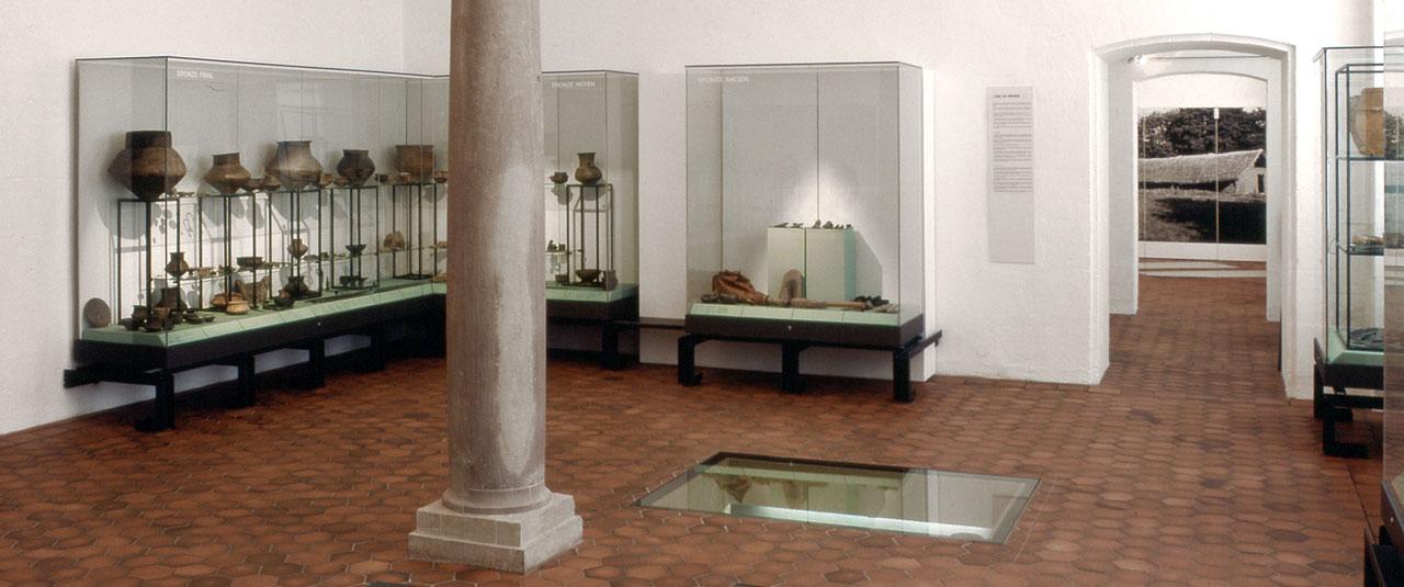 https://www.musees.strasbourg.eu/documents/30424/509247/salle_protohistoire_mas_mb.jpg/363b1b4a-5dd4-5add-8512-6f201c76b5f1?t=1481124574882