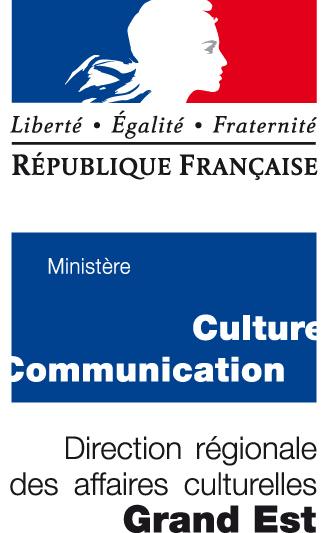 https://www.musees.strasbourg.eu/documents/30424/728745/drac-grand-est-logo.jpg/0e3bbd6b-45b0-d383-1abb-1574b8f87987?t=1493905456349